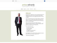 Arthur Edwards Consultancy
