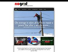 Nogrid Limited
